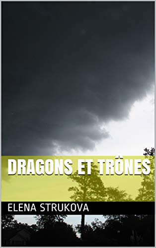 Dragons et trônes