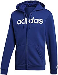 Amazon.fr   adidas - Sweats à capuche   Sweats   Vêtements 7bd415ec4070