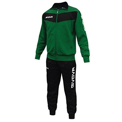 givova-visa-trainingsanzug-2xl-grun-schwarz