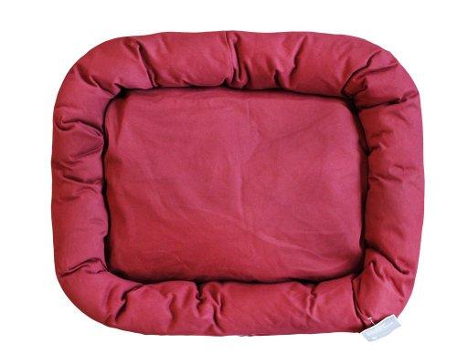 Alcott Essentials Komfort Polsterbett