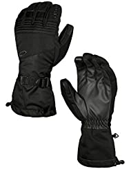 Oakley paire de gants roundhouse short pour homme