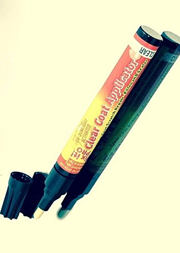 der-magische-lack-reparaturstift-klarlack-kratzer-entferner-spachtelmasse-und-versiegelung