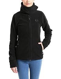 Giacche Abbigliamento cappotti e it Amazon Giacche w5pq7RO