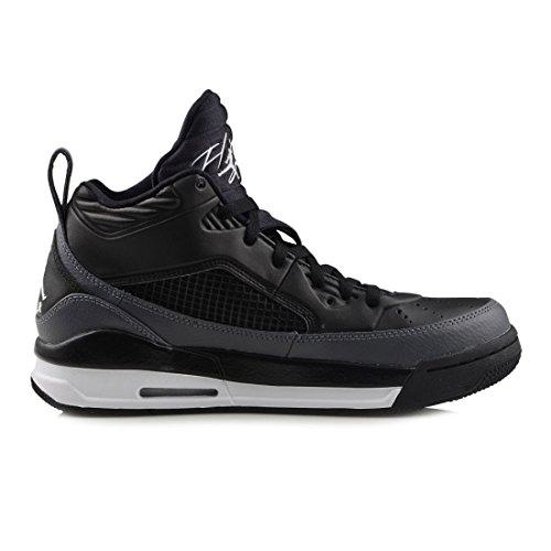 Nike Fashion/Mode - Air Jordan Flight 9.5 - Noir