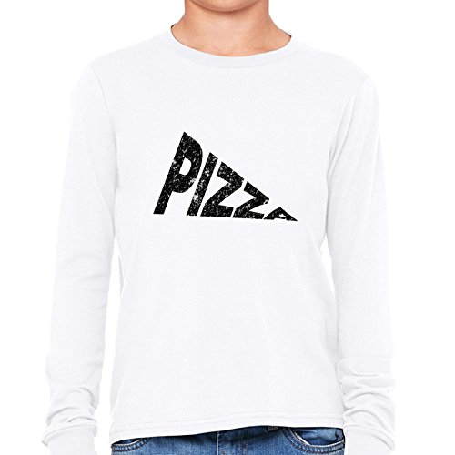 simple-pizza-slice-word-graphic-boys-long-sleeve-t-shirt