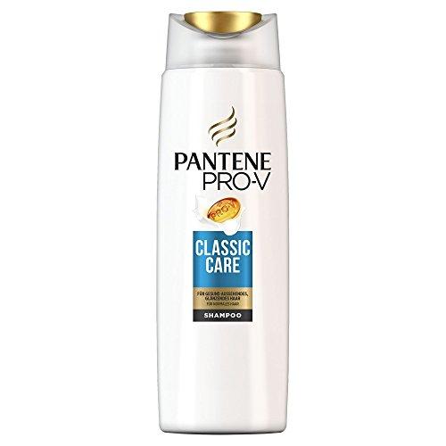 pantene-pro-v-classic-care-shampoo-fur-normales-haar-6er-pack-6-x-300-ml