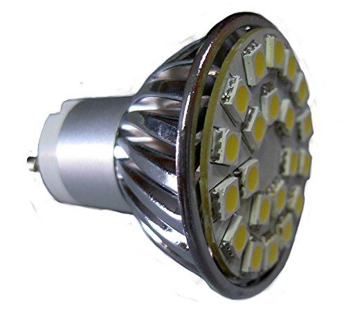85w Kompakte (Destello S.L. Kompakt-Energiesparlampe 85W-e405U kühles Tageslicht)