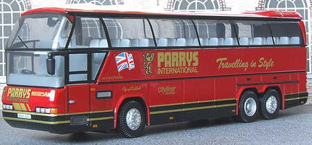 corgi-ooc-44201-neoplan-cityliner-coach-parrys-international-city-of-lichfiled