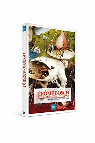 jerome-bosch-le-diable-aux-ailes-dange
