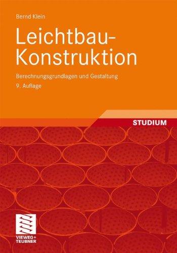 leichtbau-konstruktion-berechnungsgrundlagen-und-gestaltung