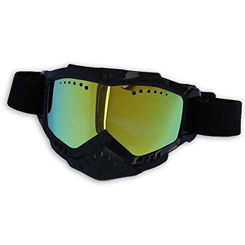 bazaar-thb025-hd1080p-neve-sci-fotocamera-occhiali-sci-video-sportivi-google