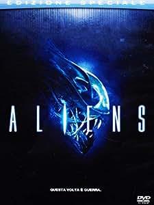 Aliens (Special Edition) (2 Dvd)