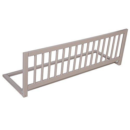Safetots - Barrera protectora de cama