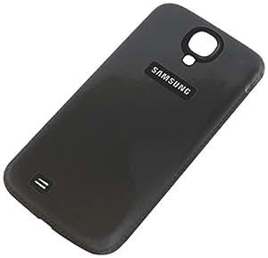 Ersatzteil: Samsung Battery Cover, GH98-26755J
