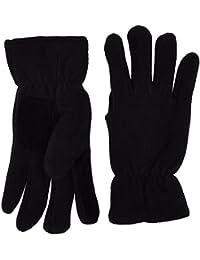 Regatta Men's Thinsulate Fleece Gloves
