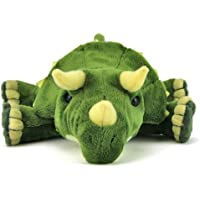 Comparador de precios Stuffed Real Triceratops Sprawl Series (japan import) - precios baratos