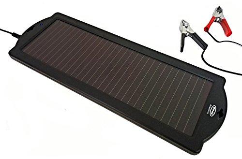 12-v-volt-pannello-solare-potenza-auto-leisure-carica-batterie-50-amp