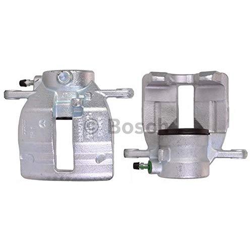 Bosch 0 986 134 264 de selle de frein