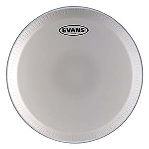 Evans Peau de conga Evans Tri-Center, 11 3/4 pouces