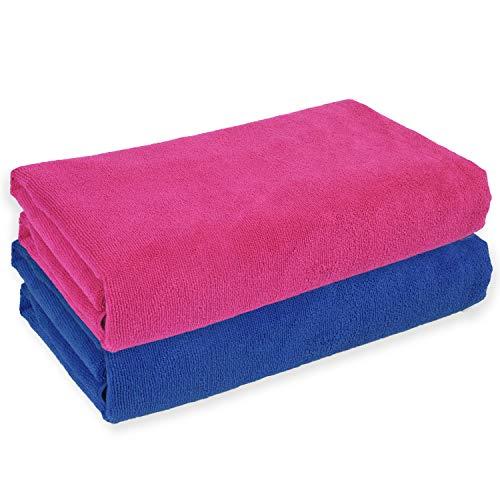 Nonebrand Barber Shop mani palestra e spa viso Asciugamani multiuso per bagno
