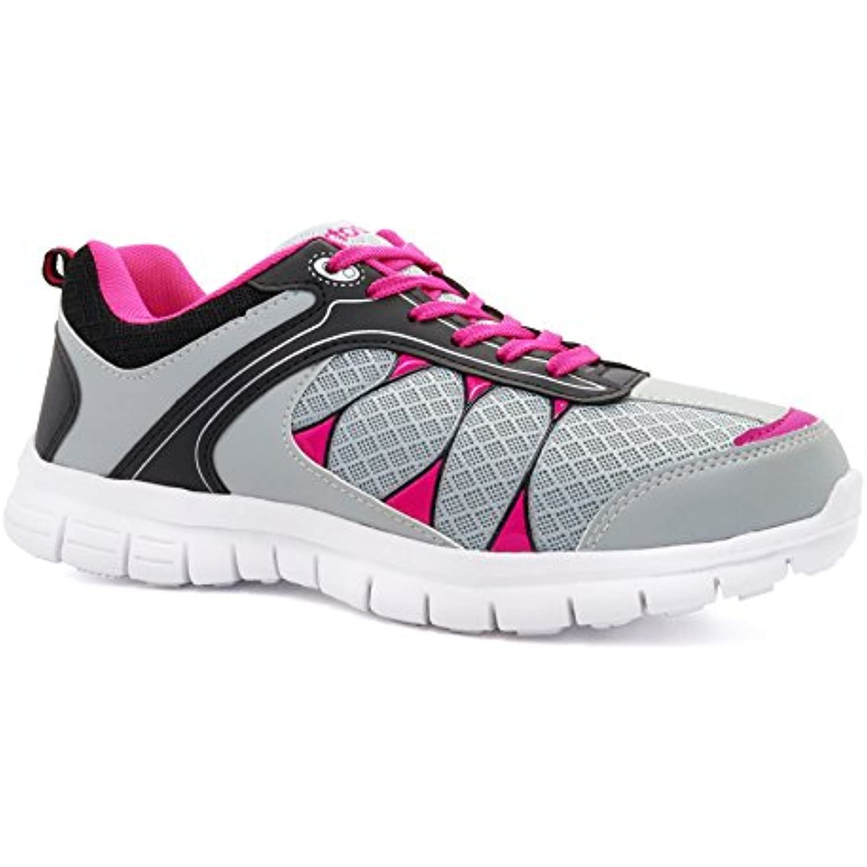 Footwear , Basses - femme - B06Y5CGG32 - Basses 2f6ddc