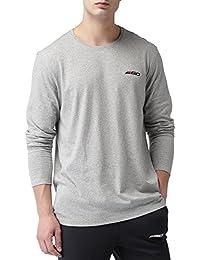 2GO Men's Running T-shirt