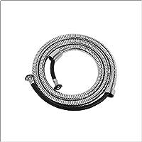 Tema Duş Spirali Örgülü, 150 cm