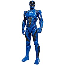 """Power Rangers 50,8cm """"Blue Ranger figure"""