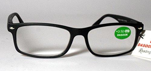 occhiali-presbite-da-vista-e-da-lettura-graduati-wayfarer-vintage-nerd
