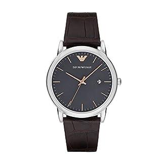 Emporio Armani – Reloj de vestir