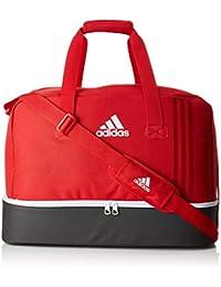 a64389b0e30c1 Suchergebnis auf Amazon.de für  Adidas Sporttasche Teambag Tiro ...