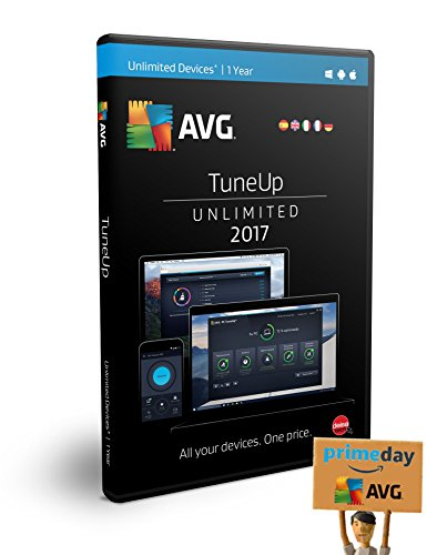 AVG-TuneUp-2017-Dispositivos-Ilimitados-1-Ao