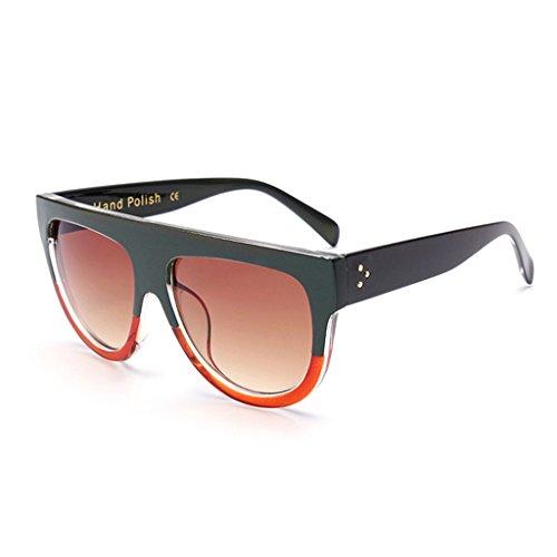 hmilydyk-frauen-fashion-beliebte-cateye-sonnenbrille-klassische-designer-retro-full-frame-uv400-uber
