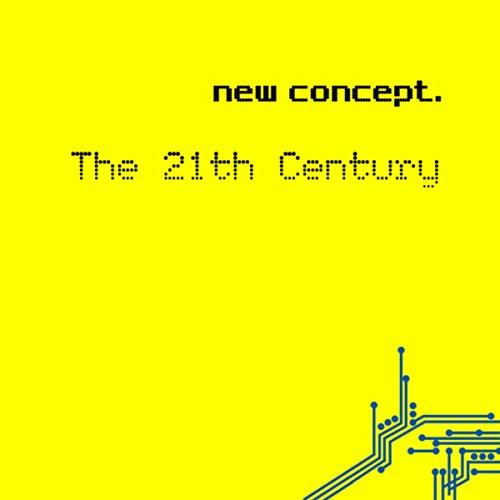 The 21th Century (Darkroom Version)