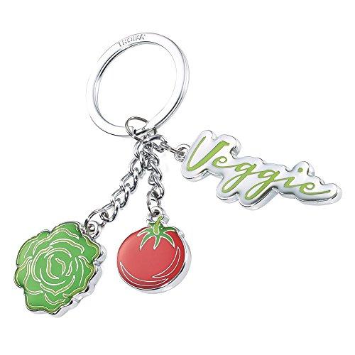 rojo-verde-veggieencanto-llavero-de-troika