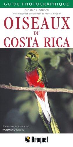 oiseaux-du-costa-rica
