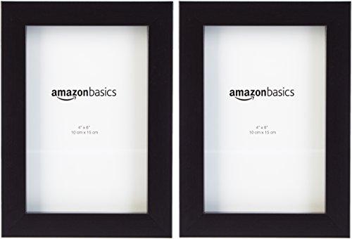 AmazonBasics Photo Fram
