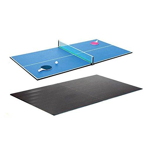 Kit tableau Ping Pong Table de salle à manger