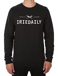 Iriedaily - Sweat-shirt - Homme