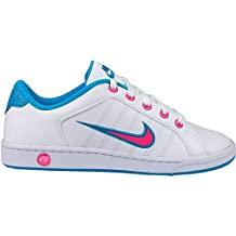 Nike court tradition 2 plus GS