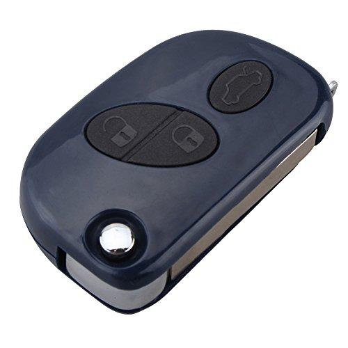 bacai-3-button-remote-key-case-fob-for-maserati-gran-turismo-quattroporte-uncut-blade