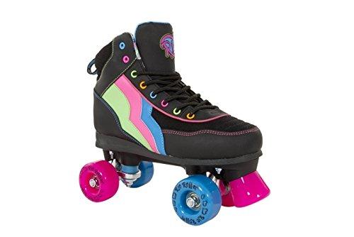 sfr-rio-patines-en-paralelo-passion-talla-32