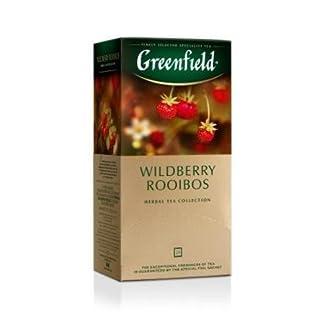 Tee-Greenfield-herbal-WILDBERRY-Rooibostee-mit-ErdbeerCranberry-25-Beutel