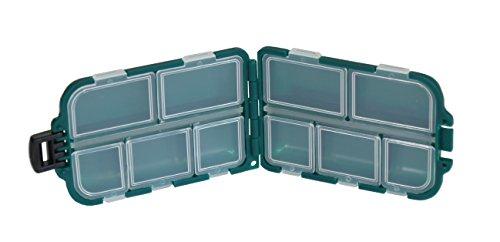 Hochbeet Box Set:
