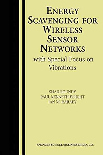 energy-scavenging-for-wireless-sensor-networks-with-special-focus-on-vibrations-by-author-shad-round