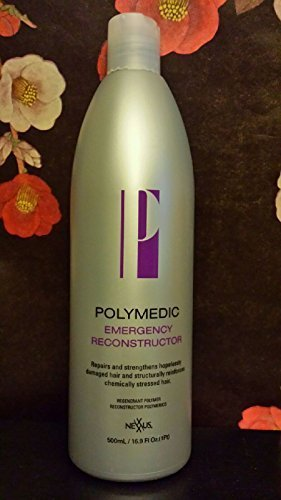nexxus-aloxxi-polymedic-emergency-reconstructor-500ml-169floz-health-care-family-by-health-care-fami