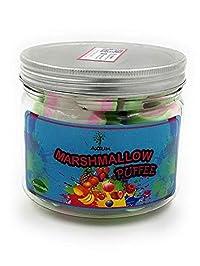 Axium Marshmallow- 80 Gram