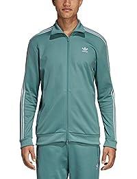 Suchergebnis auf für: Adidas Jacke Herren Grün
