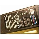 Case Mini-ITX 75W LC-Power LC-75ITX