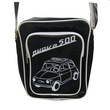 borsa-in-ecopelle-nera-fiat-500